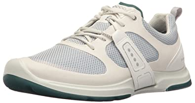 f32056536f8b ECCO Women s Biom AMRAP Fitness Shoes  Amazon.co.uk  Shoes   Bags