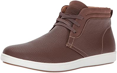 Steve Madden Men's Fenway Sneaker XsGlHM3