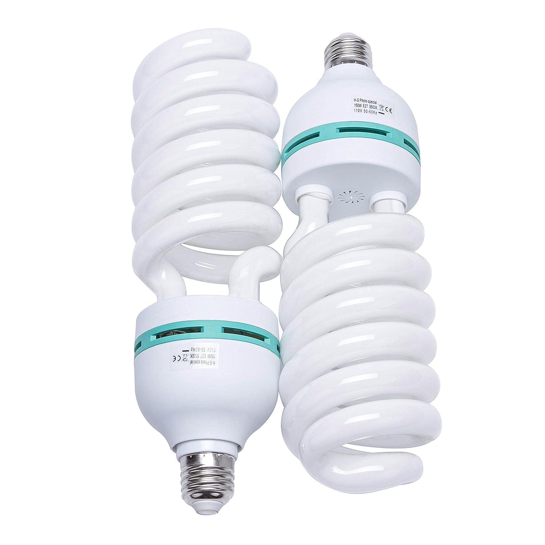 Amazon graphy pact Fluorescent CFL Daylight Balanced