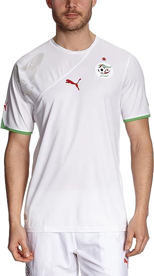puma femme algerie