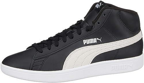 Sneakers Alte Puma 1948 Nere In Linea