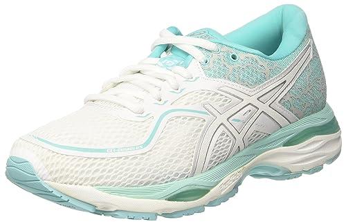 ASICS Gel Cumulus 19 Lite Show, Chaussures de Running Femme