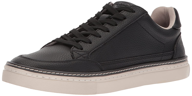 Dr Scholls Mens Trent Ii Fashion Sneaker