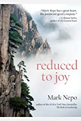 Reduced to Joy Kindle Edition