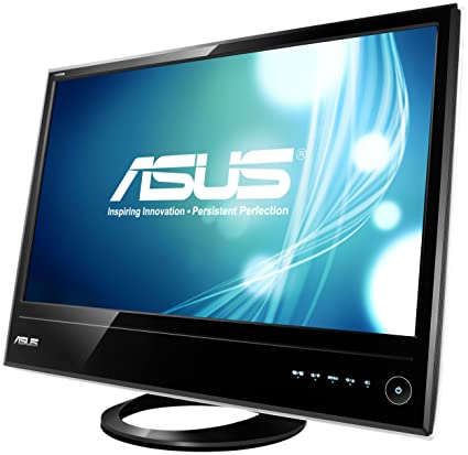 ASUS ML228H-C DRIVERS FOR WINDOWS XP
