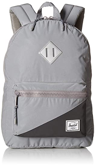 7e9b7b0208 Herschel Supply Co. Women s Heritage Youth Backpack