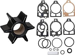 Sierra 18-3217 Impeller Kit