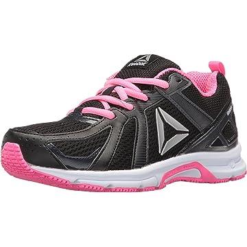 cheap Reebok Women's Runner MT Running Shoe 2020
