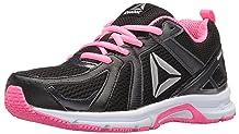 Reebok Women's Runner MT Running Shoe