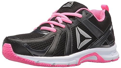 7561b83744f6 Reebok Women s Runner Wide D MT Sneaker  Reebok  Amazon.in  Shoes ...