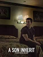 A Son Inherit
