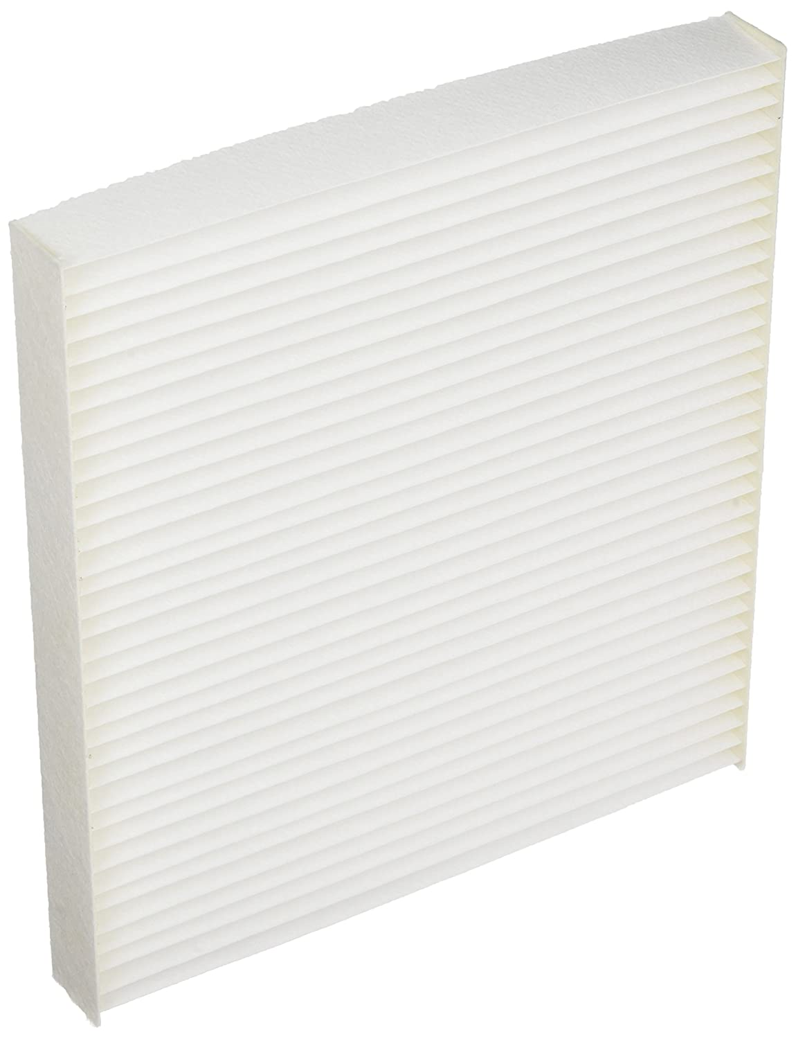 Purolator C36156 PurolatorONE Cabin Air Filter