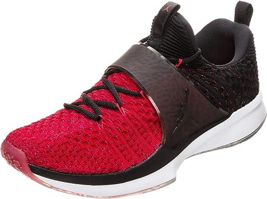 Jordan Trainer 2 Flyknit Men's Training Shoes