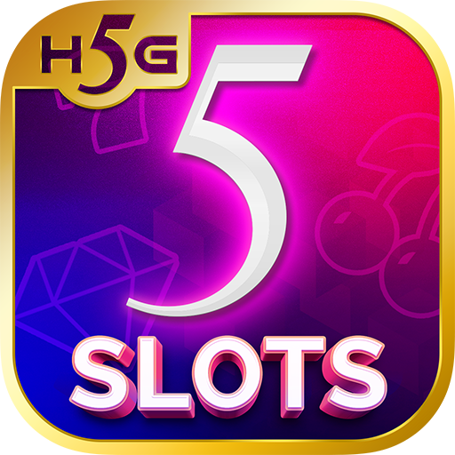 High 5 Casino  Free Vegas Slots And Slot Tournaments