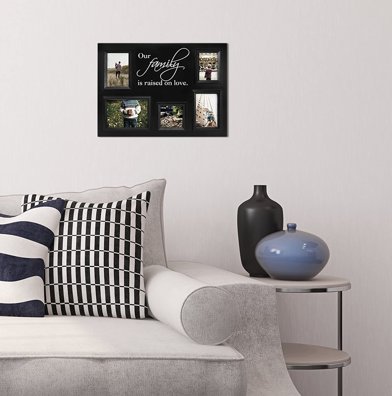 Amazon.com: Kiera Grace ph40318 – 6 FF 5 apertura ...