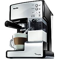 Breville Vcf045 X Prima Latte Kahve Makinesi