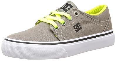 da8cfc75ab604 DC Shoes Trase TX B