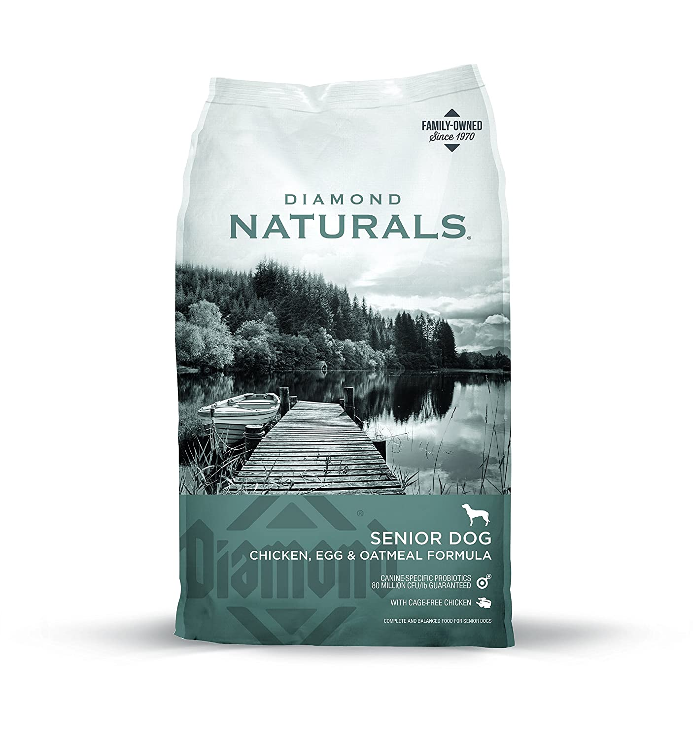 Best Dry Dog Food For Cockapoo