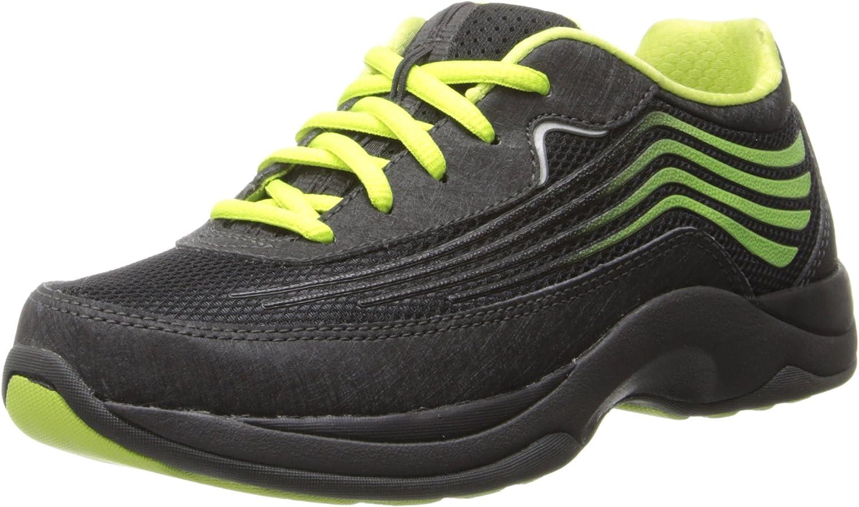 Dansko Womens  Sneakers US Pick SZ//Color.