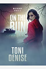 On The Run: Westbeach Series 2 Kindle Edition