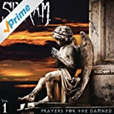 Prayers for the Damned [Explicit]