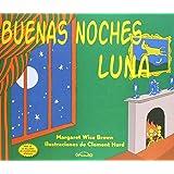 Buenas noches luna (Álbumes ilustrados)
