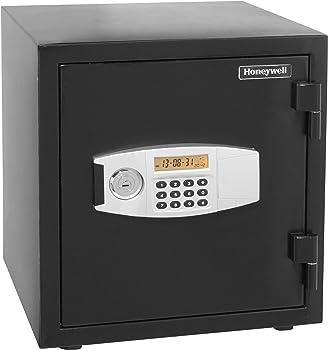 Honeywell 2115 Security Safe
