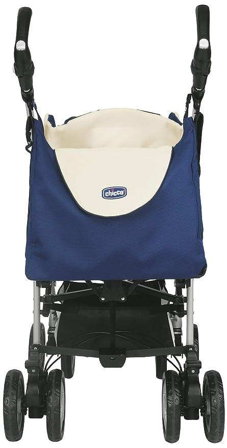 Chicco 79312590000-Bolso para carrito MyBag: Amazon.es: Bebé