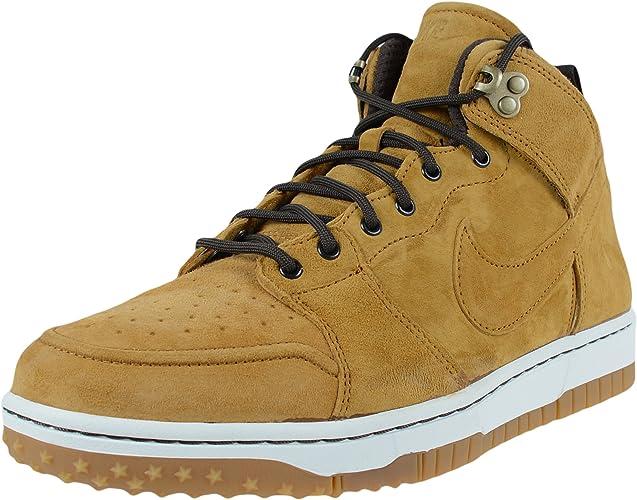 Nike Dunk CMFT WB