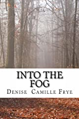 Into the Fog Kindle Edition