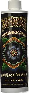 Fox Farm FX14085 Bushdoctor Boomerang, 1-Pint Fertilizer