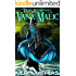 Paragon Dracus: The Legend of Vanx Malic Book Six