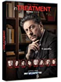 In Treatment - Stagione 2