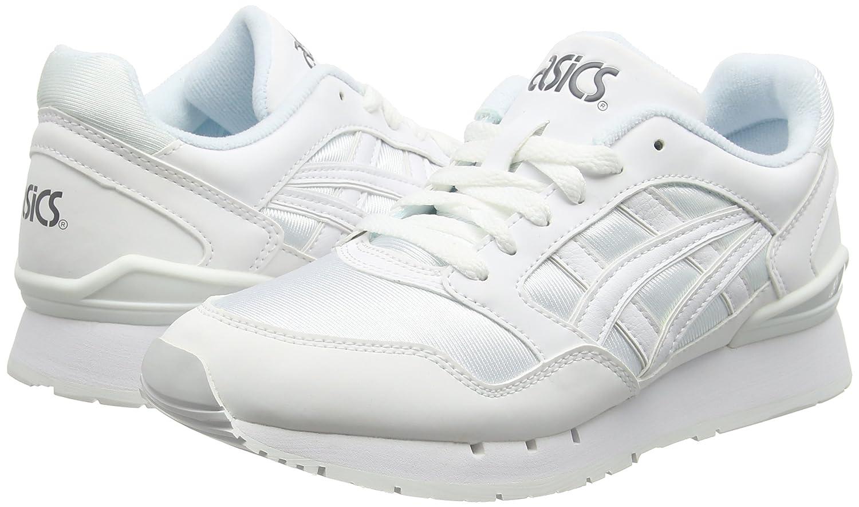 ASICS ASICS ASICS Gel-Atlanis, Unisex-Erwachsene Laufschuhe Training  64a13d