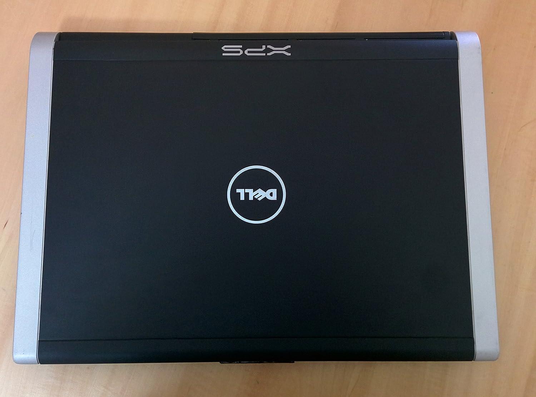 """Amazon.com: Dell XPS-M1530 15.4"""" Premium Notebook (Tuxedo Black): Computers  & Accessories"""