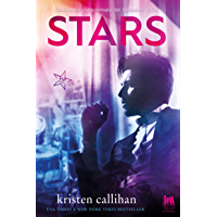 Stars (VIP series Vol. 2)