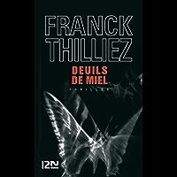 Deuils de miel (Policier / thriller t. 13121) (French Edition)