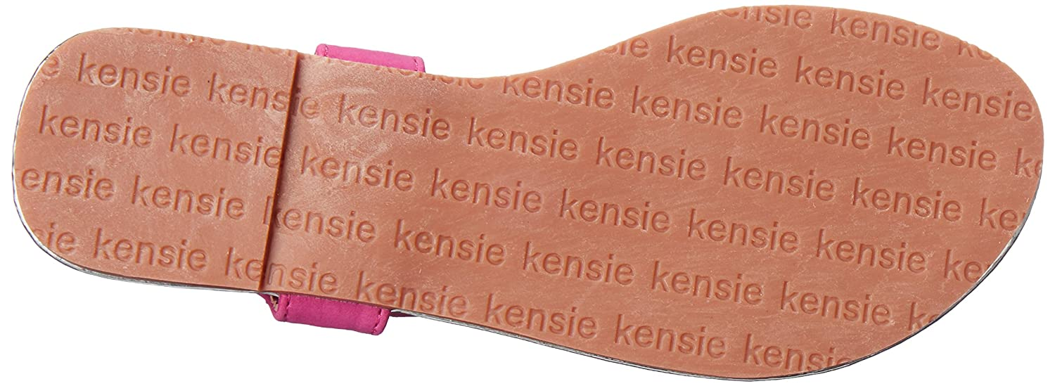 Kensie Girl KG32176 Sandal