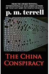 The China Conspiracy Paperback