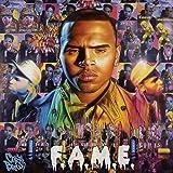 F.a.M.E.(Deluxe Version)