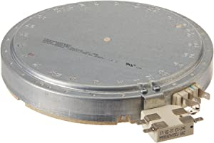 GENUINE Frigidaire 316419902 Range/Stove/Oven Radiant Surface Element
