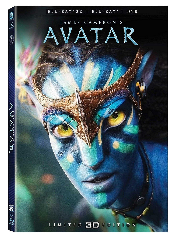 avatar blu ray download 1080p hindi