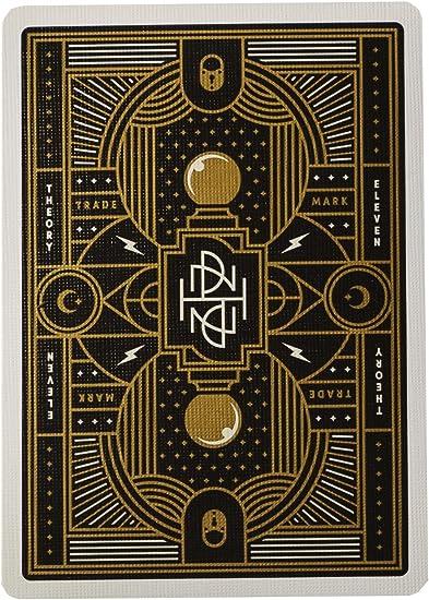 NPH Playing Cards by Neil Patrick Harris Poker Spielkarten Cardistry