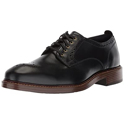 Amazon.com | Cole Haan Men's Kennedy Grand MDL OX II Oxford | Oxfords
