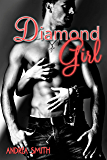 Diamond Girl (G-Man series Book 1)