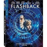 Flashback [Blu-ray]