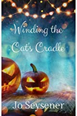 Winding the Cat's Cradle Kindle Edition