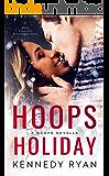 HOOPS Holiday: A HOOPS Novella