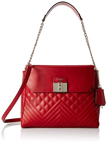 Image Unavailable. Image not available for. Colour  Guess Bag Women 3751bac6db