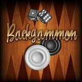 #4: Backgammon (Kindle Tablet Edition)